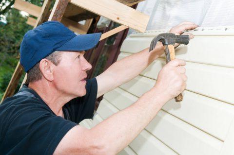 10 conseils pour la maintenance immobilière