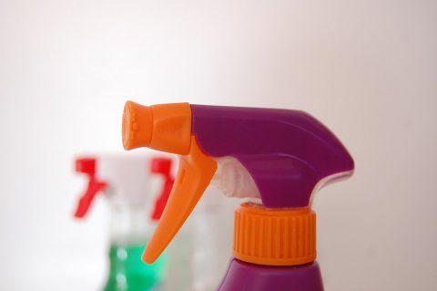 Qu'est-ce que le nettoyage industriel ?