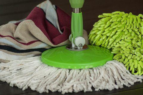 Externaliser le ménage de l'entreprise : les atouts