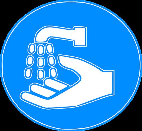 Les obligations légales de l'hygiène au travail